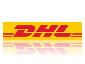 DHL Shipping Services