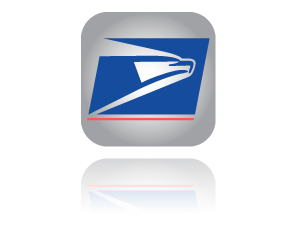 USPS Shipping Services